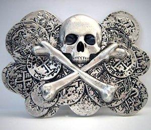 pirati.jpg.b4a51ba972270276f81a9f4f31109354.jpg