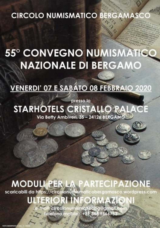volantino-cnb-per-convegno-2020.jpg
