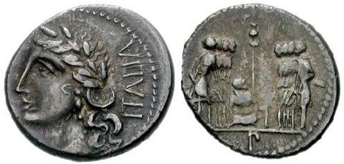 moneta italia.jpg