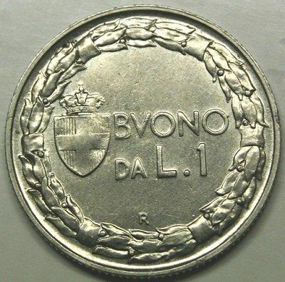 131413105_Italiabuonoda1lira1922qSPL(2).JPG.a5ce24f2e589870f294cbe2c7bcdd84c.JPG