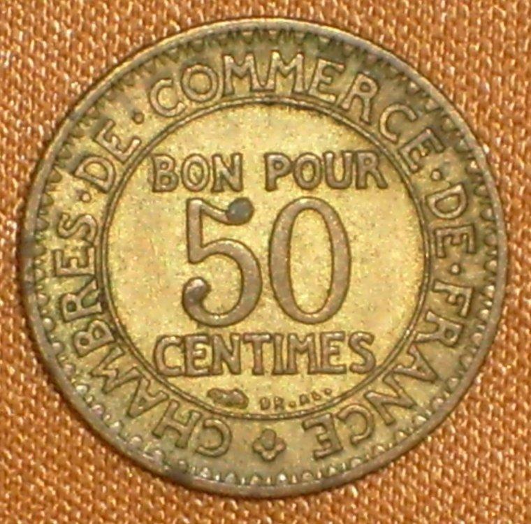 50 centimes 1922 d.JPG