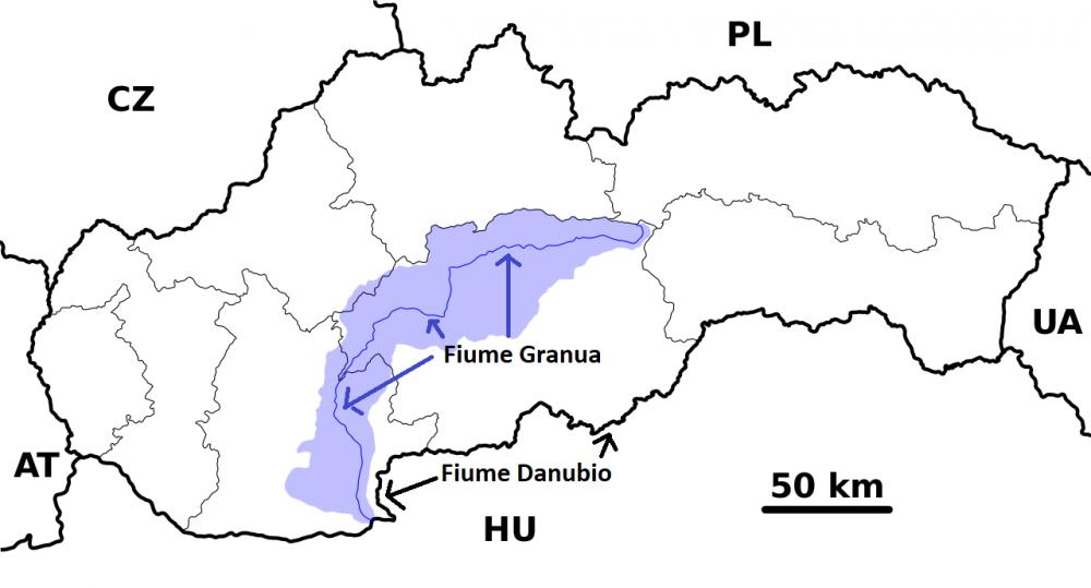 fiume Granua.png
