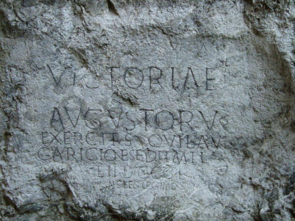 Iscrizione di Trencin-Slovacchia.jpg