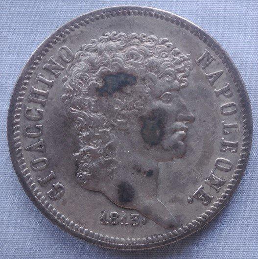 1813--.jpg