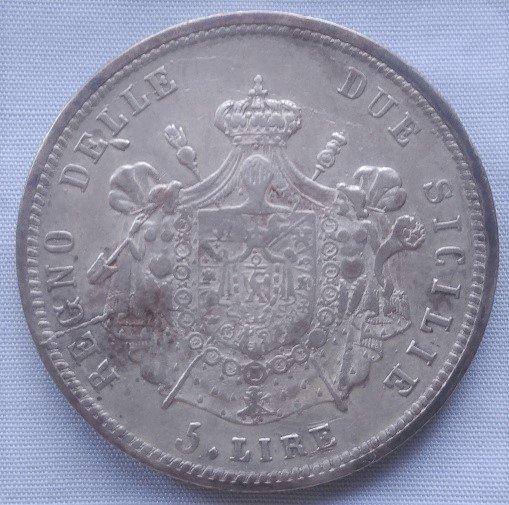 1813++.jpg