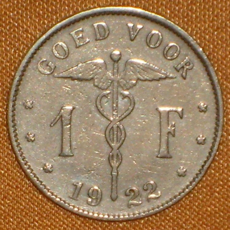 1 franc 1922 r.JPG