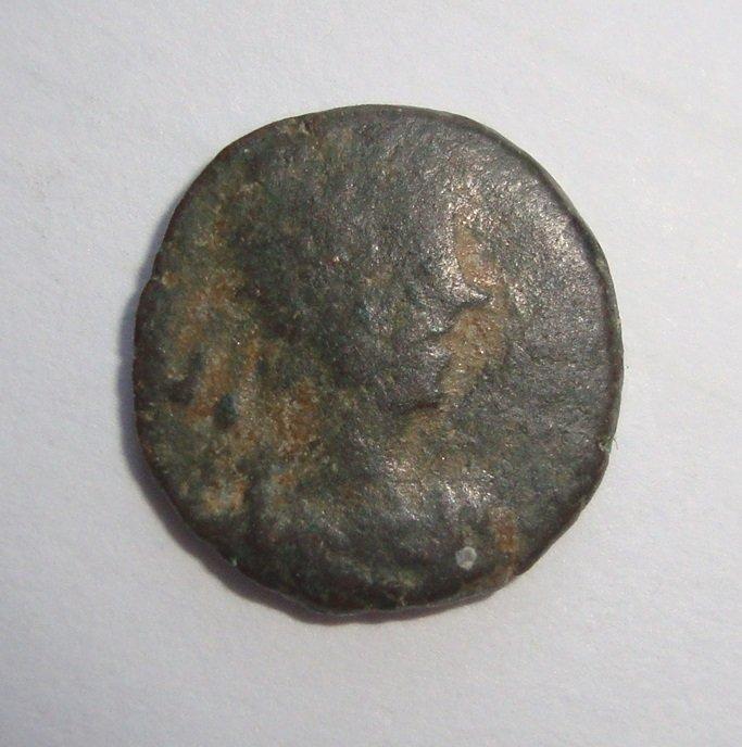 gr.1,15 mm.12. (2).JPG