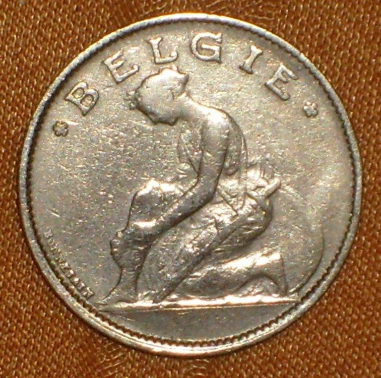 1 franc 1922 d.JPG