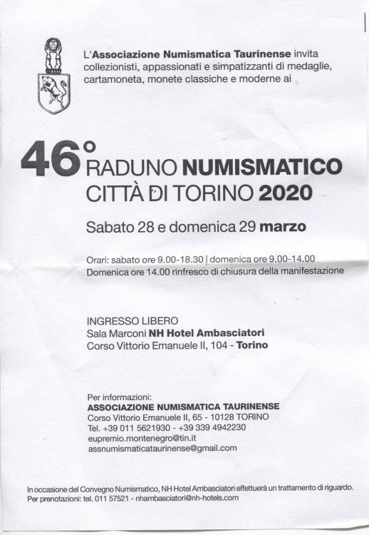 2020-02-03-0001.jpg