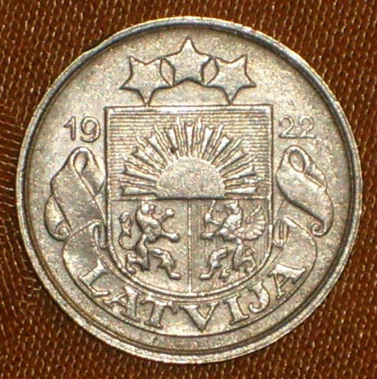 20 santimu 1922 d.JPG
