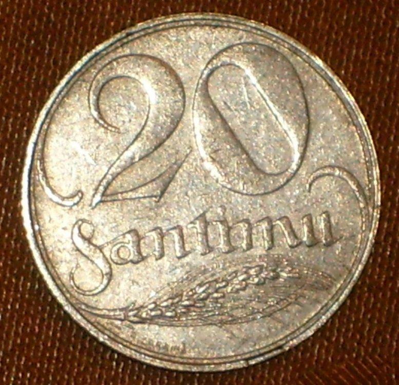 20 santimu 1922 r.JPG