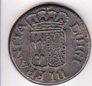 Peso Luigi di Francia A.jpg