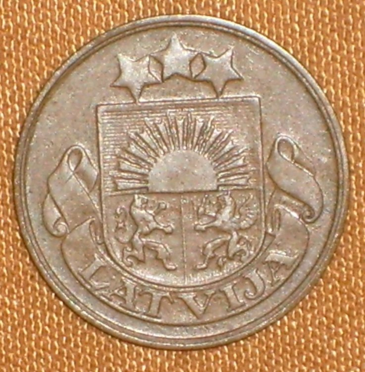 2 santimi 1922 d.JPG