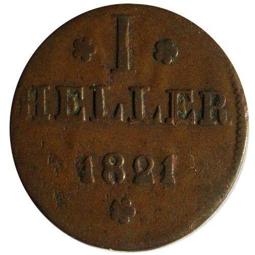 FRhell1821R.JPG