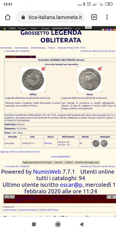 Screenshot_2020-02-12-15-51-37-876_com.android.chrome.png