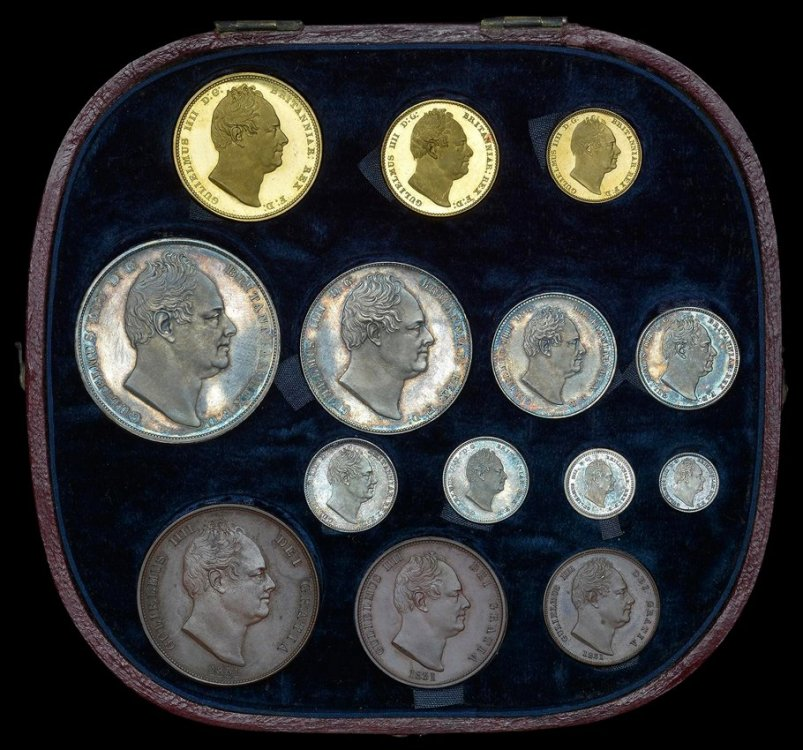 dnw-william-iv-1831-proof-set-obv.jpg