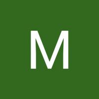 Massimiliano pollice