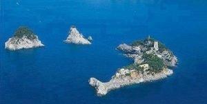 isole-li-Galli-300x151.jpg.1ed1d05745d511e336853770bf812bdd.jpg