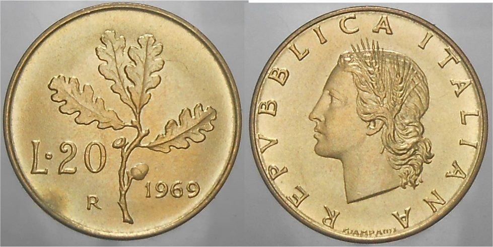 20 lire 1969.jpg