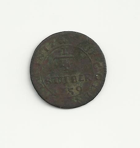 1759-Stuber-D.jpg