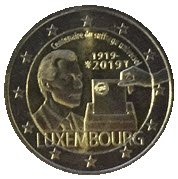 lussemburgo 2.jpg