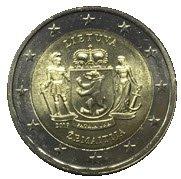 lituania 2.jpg