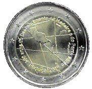 portogallo 2.jpg