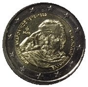 grecia 1.jpg