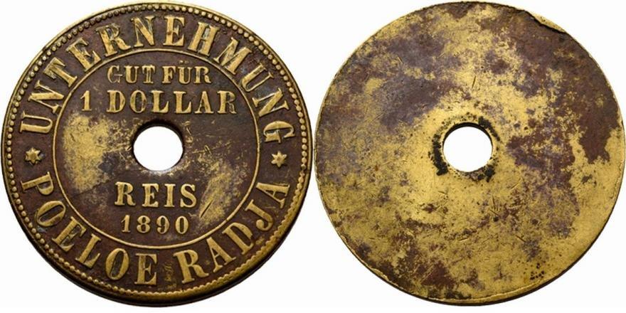 ondernemingsgeld-plantation-tokens-5864154-XL.jpg.49620c93c2a0dd5c6d47765a58e7b915.jpg