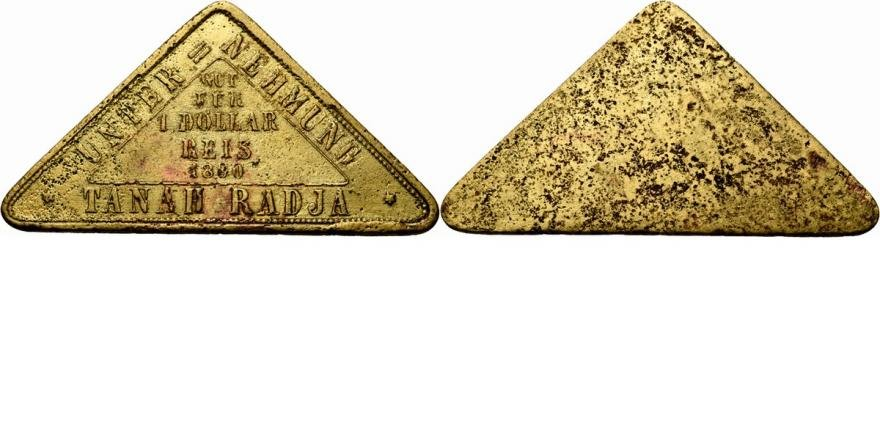 ondernemingsgeld-plantation-tokens-5864161-XL.jpg.19b6c8dce85ba71e5819f6e7c51c0108.jpg