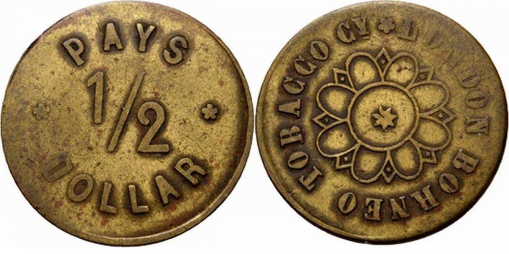 ondernemingsgeld-plantation-tokens-5864164-O.thumb.jpg.b4080454862b4c0e97a39e320f216597.jpg