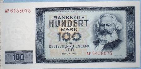 100 mark 1964 d.JPG