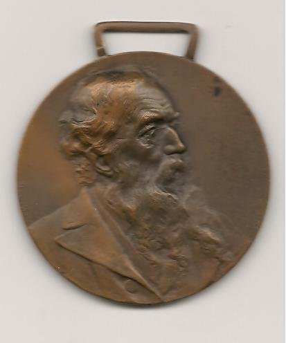 medaglia in bronzo diritto.jpg