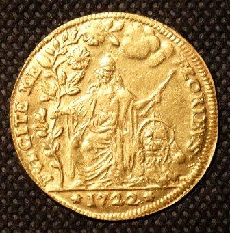 Aloisio III R.jpg