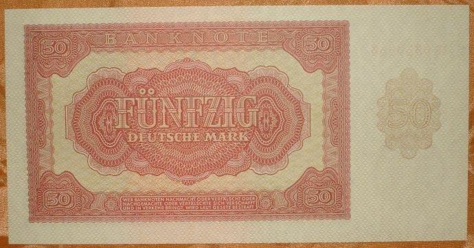 50 mark 1955 r.jpg