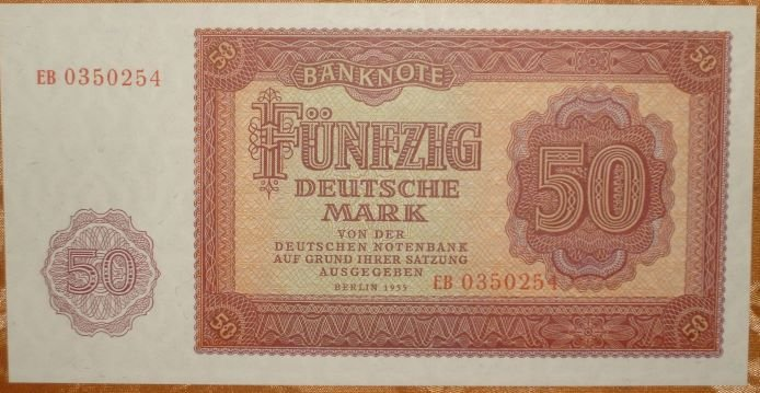 50 mark 1955 d.jpg