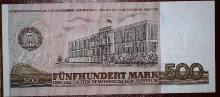 500 mark r.JPG