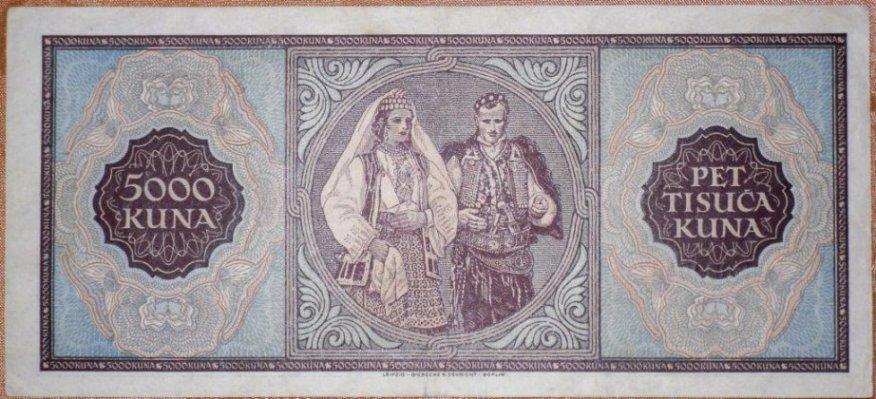 5000 kune 1943 r.JPG