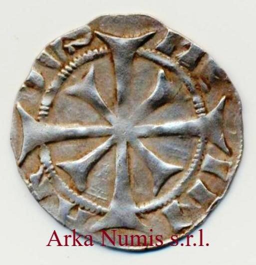 1905164303_Arka23D.jpg.55c910b6bcc2ec7e399b7268e48b654b.jpg