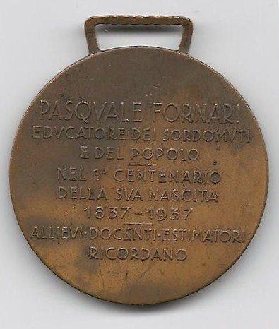 medaglia in bronzo rovescio.jpg