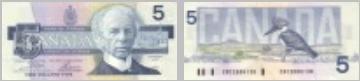 5d.jpg.1d699e1c259e6e2ed4ca54924cdd8bea.jpg