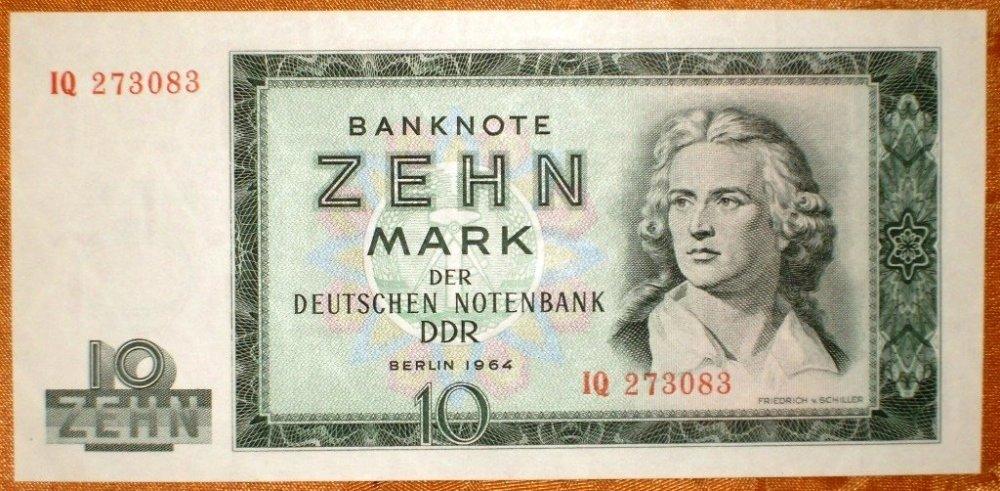 10 mark 1964 d .jpg