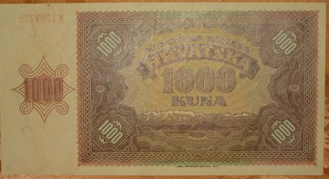1000 kune 1941 r.JPG