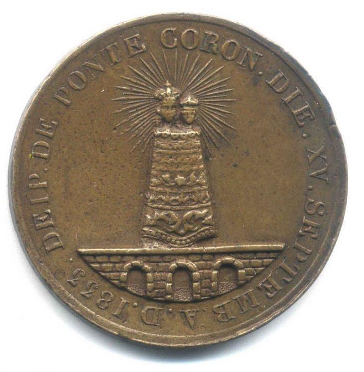 800px-Medaglia_Commemorativa_della_Madonna_del_Ponte_di_Lanciano.jpg