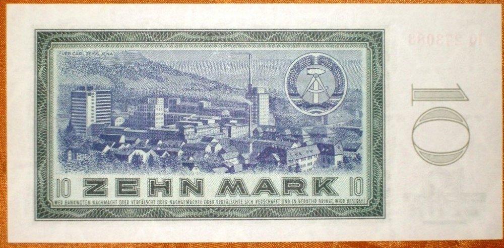 10 mark 1964 r .jpg