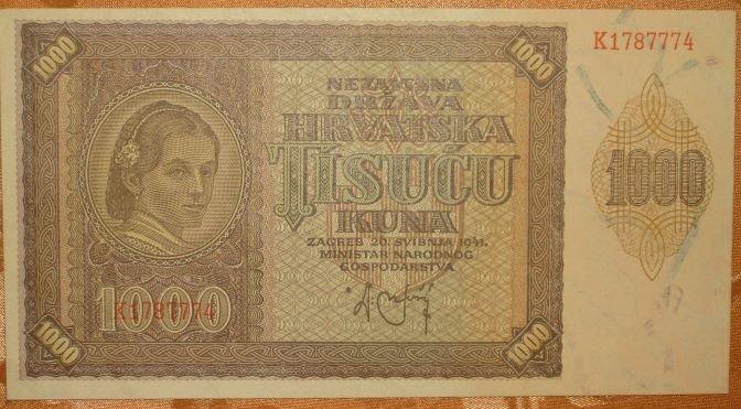 1000 kune 1941 d.JPG
