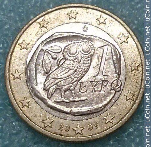 greece-1-euro-2009.jpg