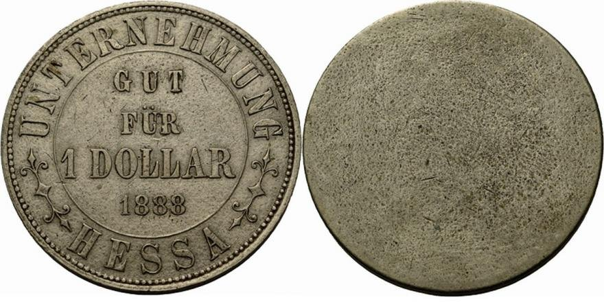 ondernemingsgeld-plantation-tokens-5864150-XL.jpg.35e0dd361c2a57655267907de91e1be2.jpg