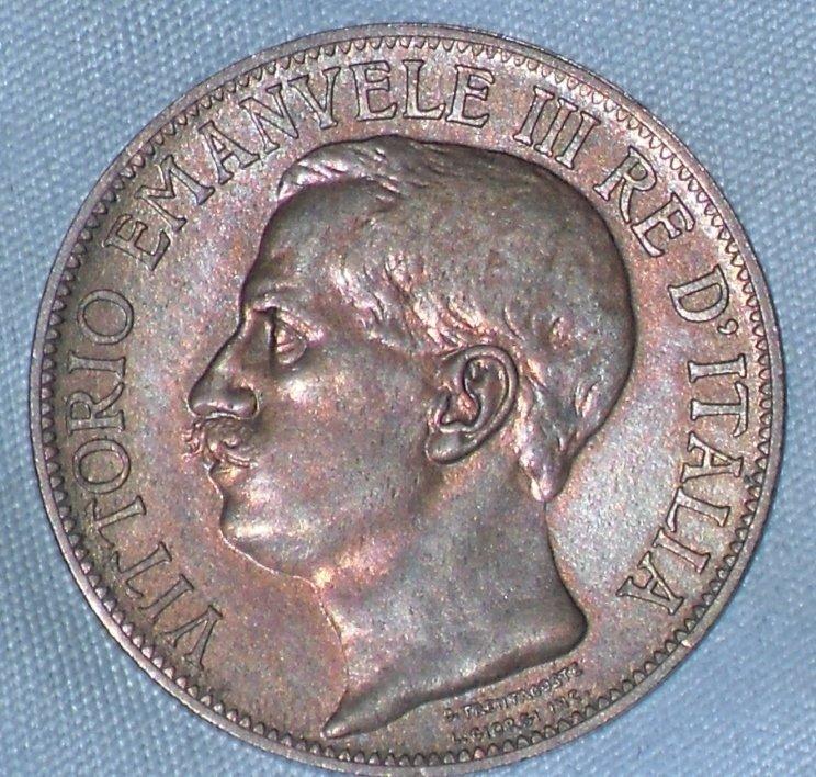 10 cent 1911 2 dritto.JPG
