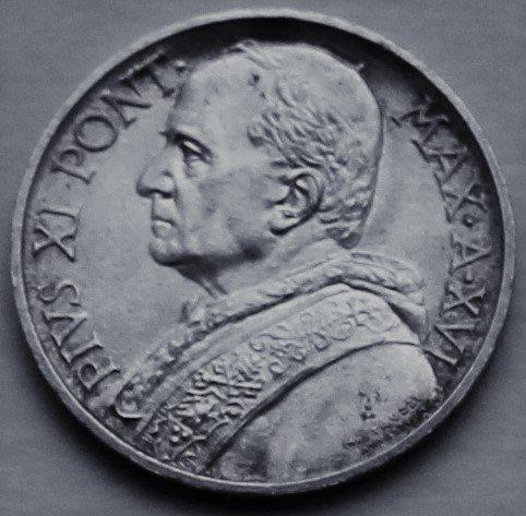 5 lire 1937 r.jpg